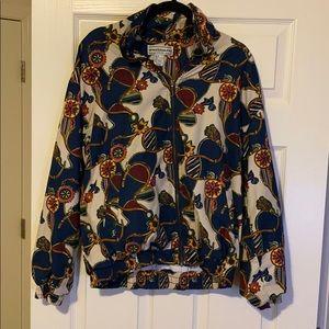 Vintage jacket